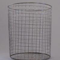 stainless-steel-gopher-basket-5-gallon-size
