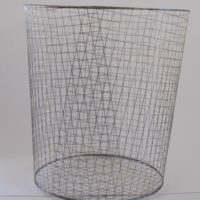 stainless-steel-gopher-basket-15-gallon-size